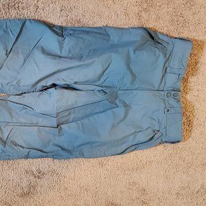 Burton Men's Snowboarding Pants